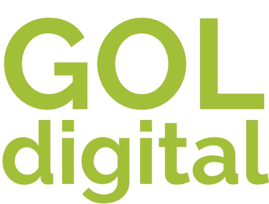 El gol digital