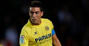 Bruno logrará subir al podium del Villarreal CF