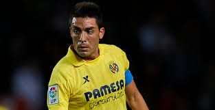 El equipo más goleador de la Europa League es español