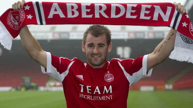 129232-niall-mcginn-is-unveiled-as-aberdeens-latest-summer-signing