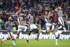 1412537864436_wps_31_Juventus_players_celebrat