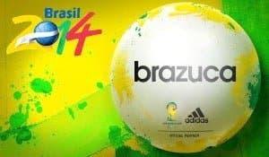 20120902Brazuca