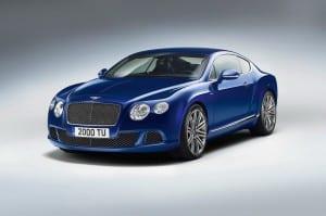 2013-Bentley-Continental-GT-Speed-32
