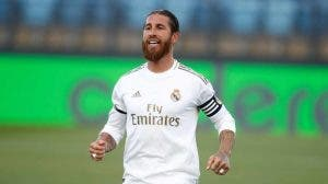 El capitán del Real Madrid más sanguinario contra los alemanes al descubierto