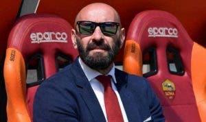 Monchi prepara fichaje brutal en el Sevilla FC si sale Diego Carlos
