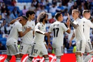 El fichaje más desaprovechado del Real Madrid primer bombazo del Valencia CF