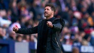 Los fichajes del Atlético dependen de venta clave