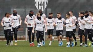 Los 3 posibles entrenadores del Valencia CF para enderezar el rumbo