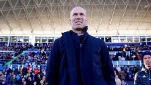 El Real Madrid no jugará la Europa League si cae eliminado en Champions