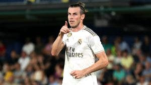 Gallos del Real Madrid ponen contra la pared a Gareth Bale