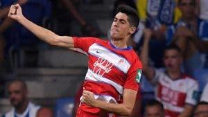 Acelerón de la Real Sociedad por Carlos Fernández (última hora)