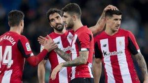 El Real Madrid apura opciones para fichar jugador clave del Athletic
