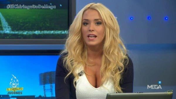 Laura Gadea