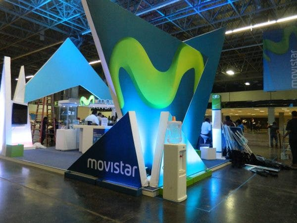 series de Movistar