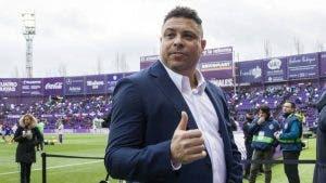 El Real Valladolid pide 2 fichajes a Ronaldo para optar a Europa League