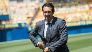 El Villarreal CF alimenta esperanzas de ascenso del RCD Espanyol