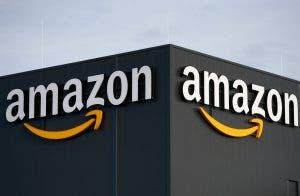Amazon Photos rompe con los problemas de almacenamiento