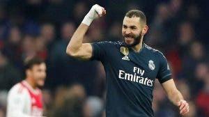 Nuevos sueldos y salarios del Real Madrid 2020 tras la rebaja