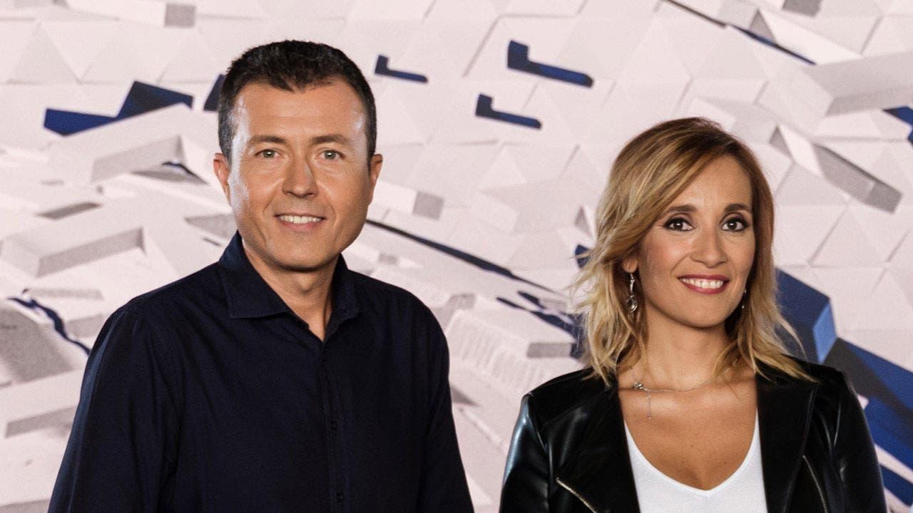 Antena 3 Deportes