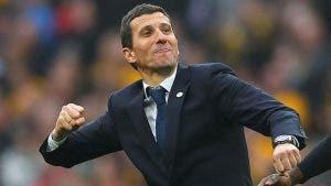 El Oporto durísimo rival del Valencia CF para suplir a Garay