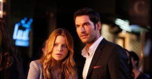 Lucifer lanza pequeño avance que destapa intenciones de Chloe