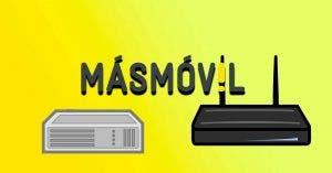 MásMovl
