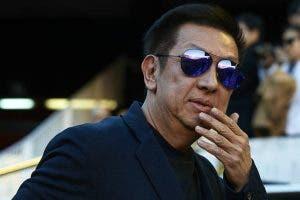 Cunde el pánico en el Valencia CF con próxima venta de Peter Lim