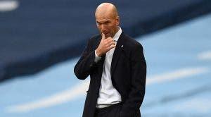 Los fichajes chollo del Real Madrid para el mercado de enero