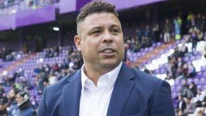 Ronaldo piensa en 3 fichajes para lanzar al Real Valladolid a por todas