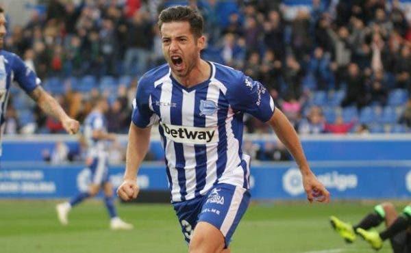 Jony Rodríguez