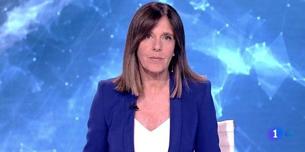 Ana Blanco