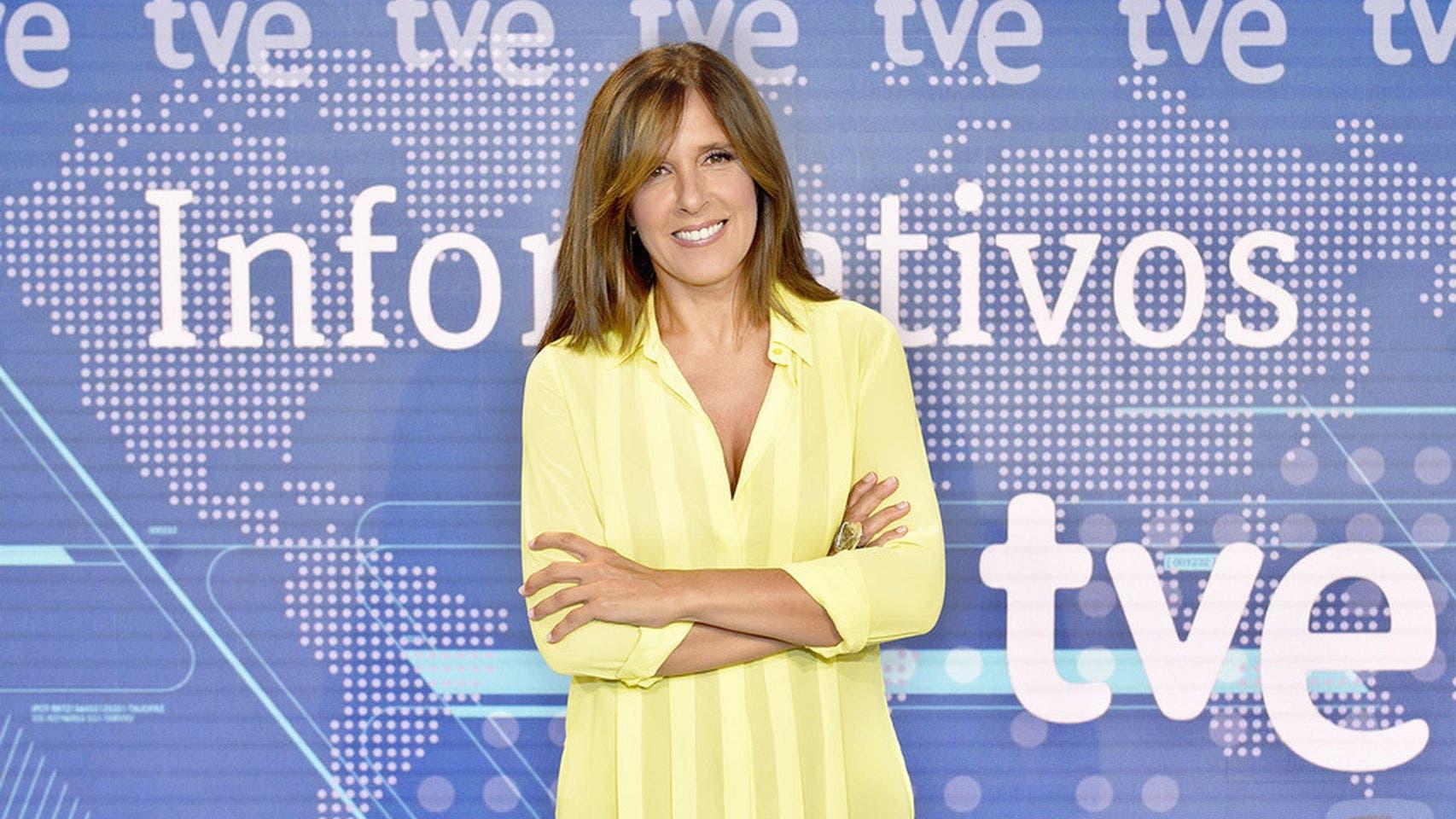 El Telediario