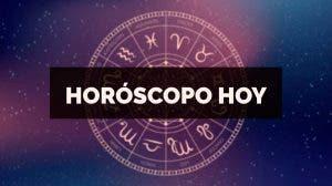 Horóscopo hoy miércoles 23 de septiembre de 2020: amor, trabajo y salud