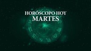 Horóscopo de Capricornio, hoy martes 22 de septiembre de 2020