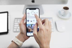 Nueva función de Instagram revoluciona directos de influencers