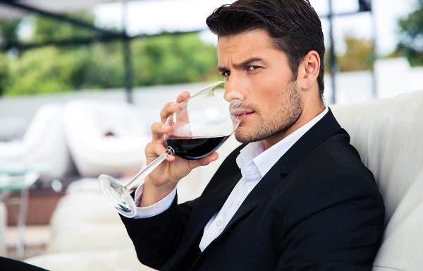 Mejores vinos 2020