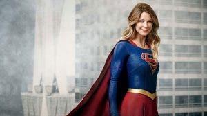 Apoteosis final en Supergirl marca la sexta temporada