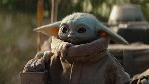 The Mandalorian: ¿Quién salvó a Baby Yoda de la Orden 66?