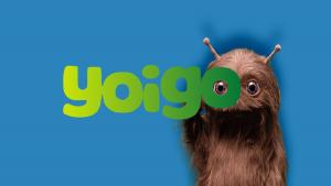Rompedora promoción de Yoigo pone fin a preocupación de sus clientes
