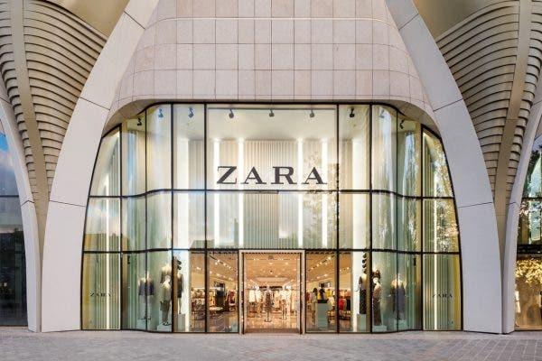 Zara tiene que afrontar ahora una huelga