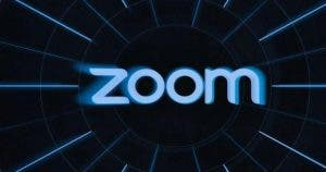 Las videollamadas con Zoom son ahora más seguras que nunca ¿Qué ha cambiado?