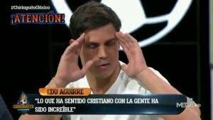 El Chiringuito