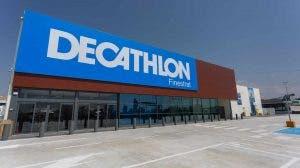 Patinete eléctrico de Decathlon provoca problemón con la OCU
