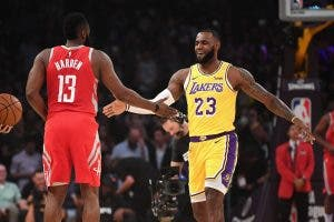 Fichaje múltiple en la NBA acaba para siempre con el legado de Lebron James