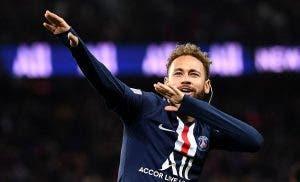 Salario y patrimonio de Neymar en el Paris Saint Germain