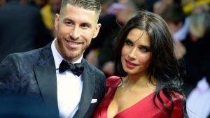 Cursilada del capitán del Real Madrid a Pilar Rubio triunfa en Instagram