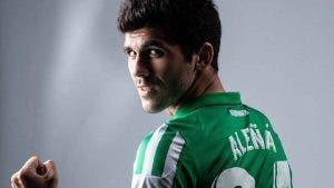 Carles Aleñá será el primer fichaje del Betis en enero