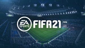 Black Friday: el FIFA 21 con descuento superlativo el gran chollo de Amazon