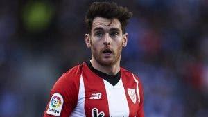 El Alavés presiona al Athletic para llevar de vuelta a Ibai Gómez