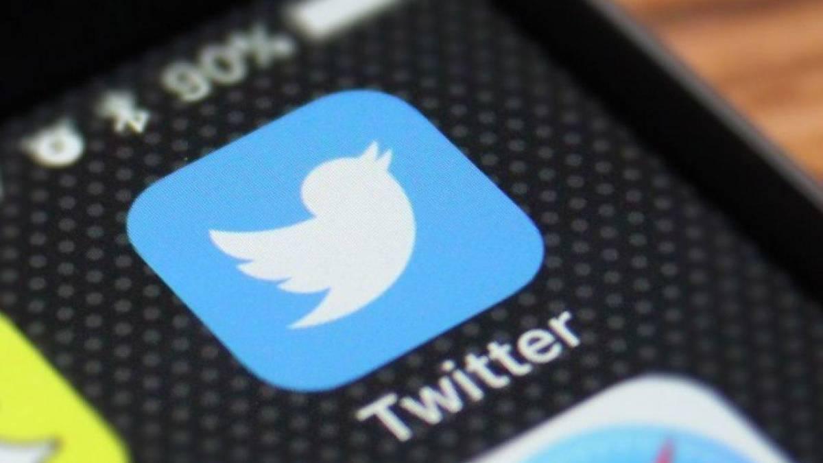Twitter implementaciones